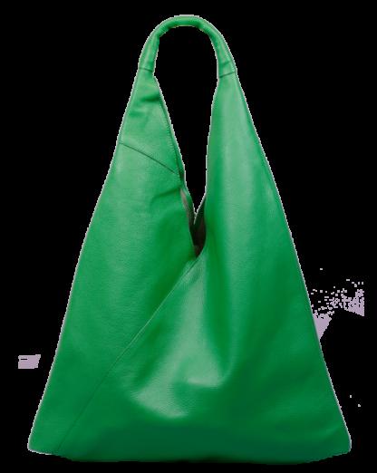 Alma Verde Chiaro