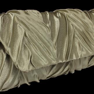 Zelené plesové kabelky 2016 MQ0969 Khaki