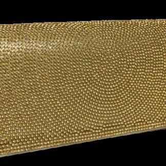 Plesová kabelka MQ20277 Khaki