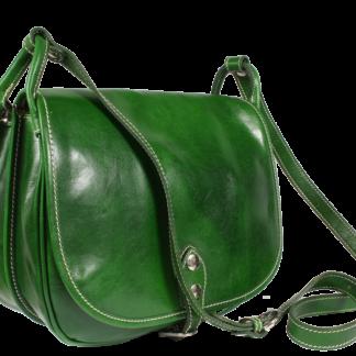 Caccia Verde