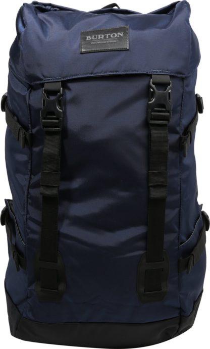 BURTON Batoh 'Tinder 2.0' tmavě modrá