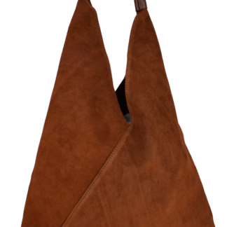 Caliva Marrone